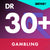 DR 30+ Gambling Guest Post