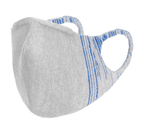 Lightweight Kids Face Mask 2.5