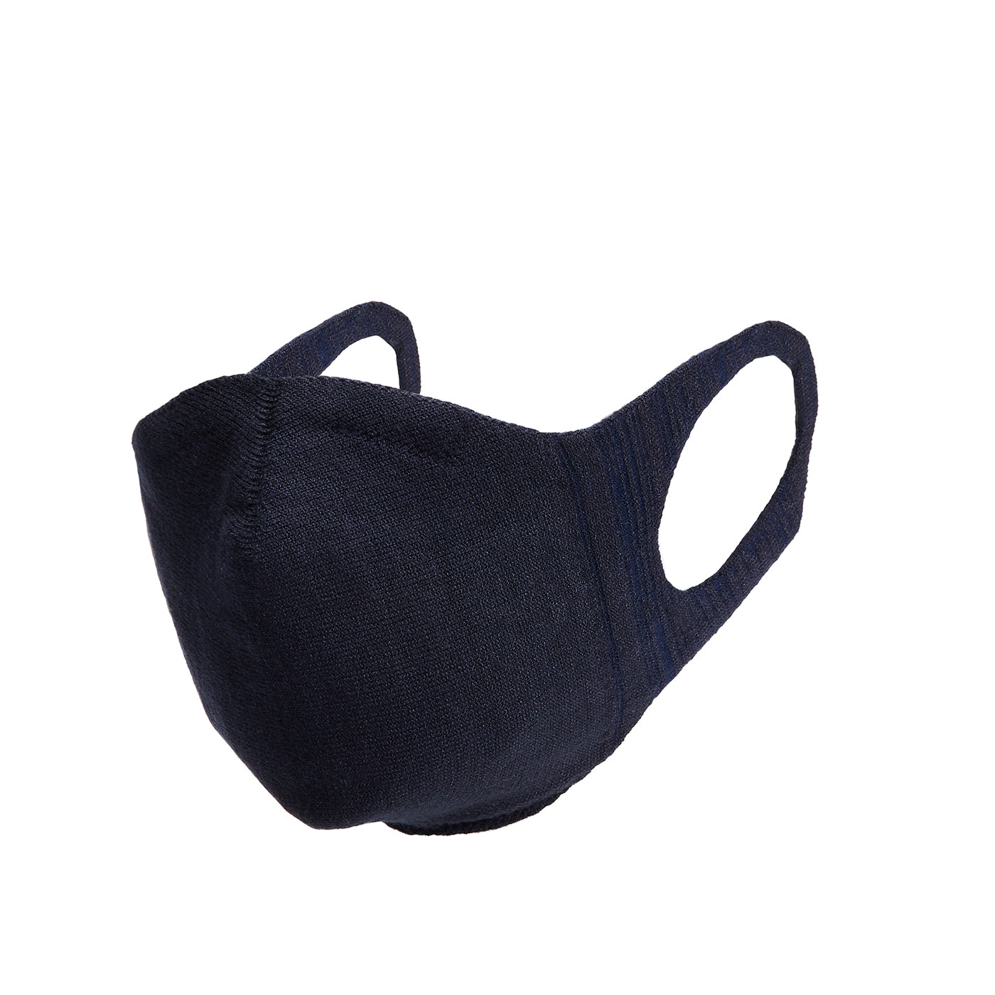 Best Seller Navy Mask