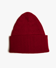 Load image into Gallery viewer, Brooklyn Beanie