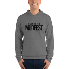Load image into Gallery viewer, Extreme Mudfest Unisex hoodie
