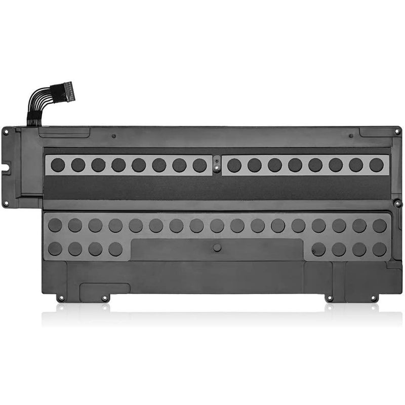 Batteri - A1245 - til MacBook Air 13″ A1237, A1304 (Early 2008 – Late 2009)-Yourep-Yourep
