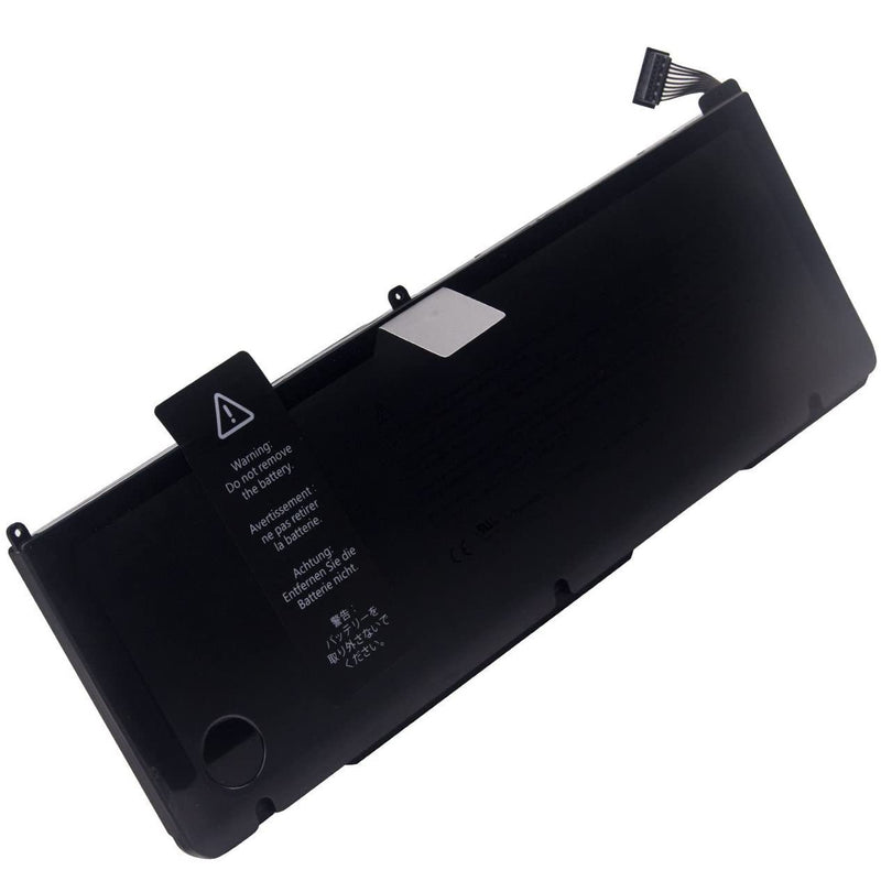 "Batteri - A1383 - til MacBook Pro 17"" A1297 (Early 2011- Late 2011)-Yourep-Yourep"