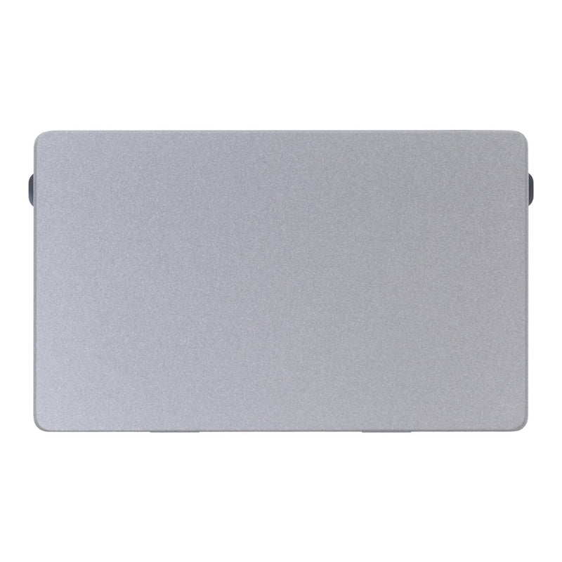 "Track Pad - A1466 - til Macbook Air 13"" (2013-2015)-Yourep-Yourep"