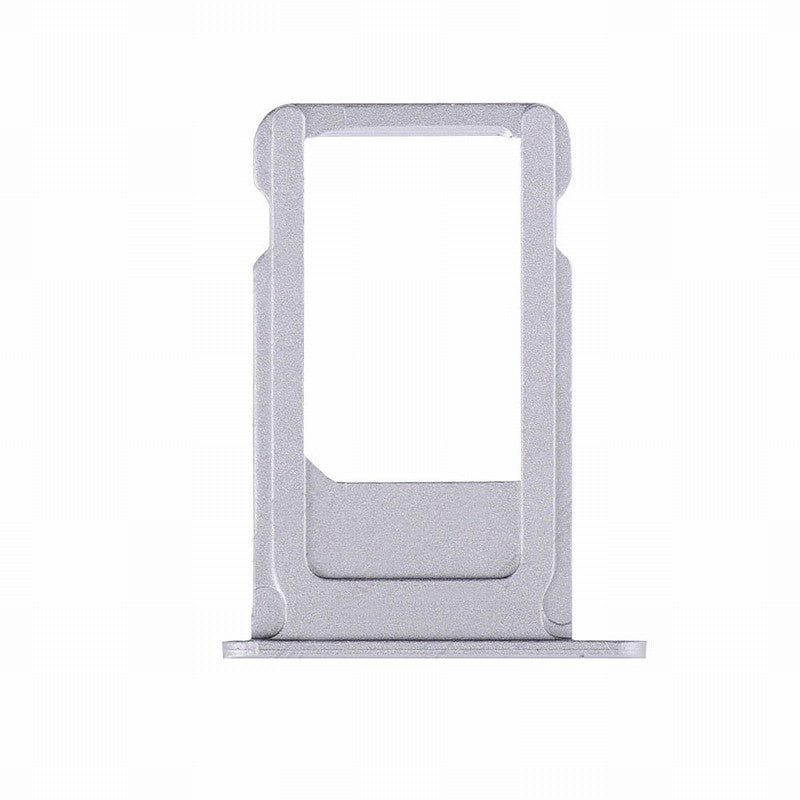 iPhone 6S - Sim Kort Holder - Flere Varianter - Yourep