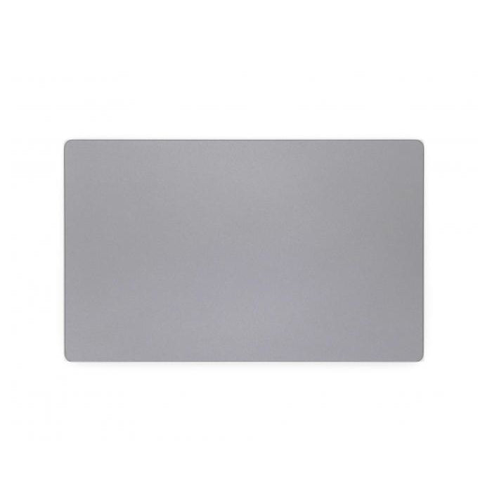 Track Pad - A1707 - til MacBook Pro (2016-2017 Spacegrey.)-Yourep-Yourep