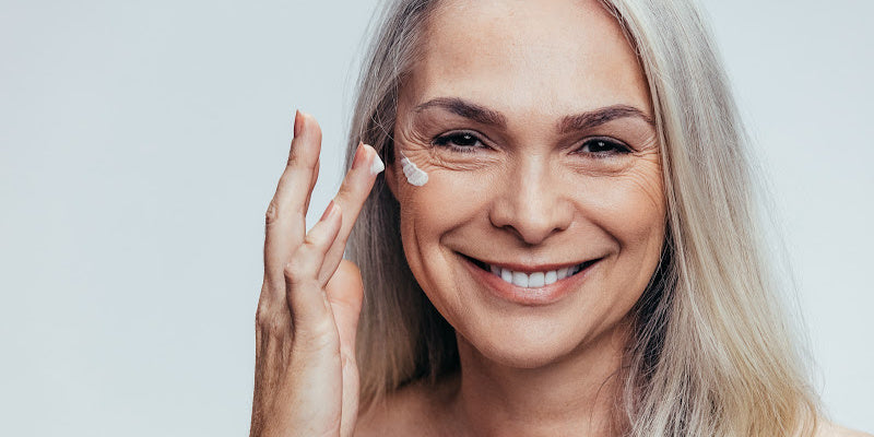 CBD and aging