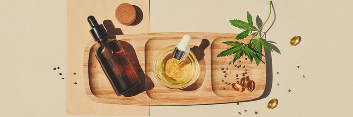 How To Cook Cbd Oil