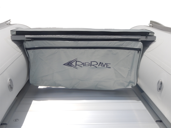 Inflatable Boat Storage Bag Ribrave
