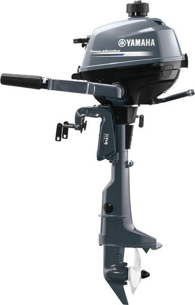 Outboard motors ribrave for How to winterize yamaha outboard
