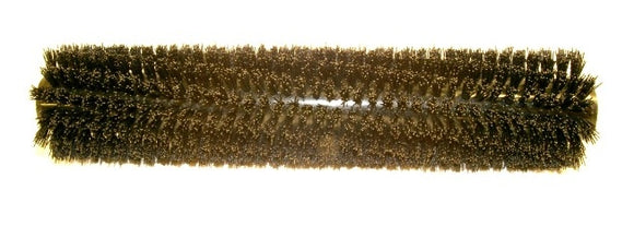 Cylindrical Brush - 25 Inch 120 Grit - Factory Cat - 255-821Ps