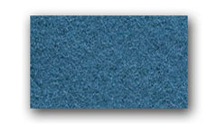 14 X 28 Blue Cleaning Pad