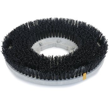 Brush - 12 Inch 80 Grit - Nss - 2495521