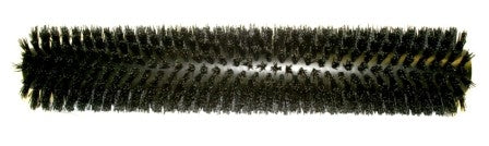 Cylindrical Brush - 32 Inch 80 Grit - Nobles - 222309