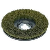Brush - 13 Inch 120 Grit - Nobles - 603159