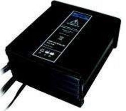 Battery Charger - 24 Volt - 56383856