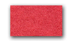 14 X 28 Red Cleaning Pad