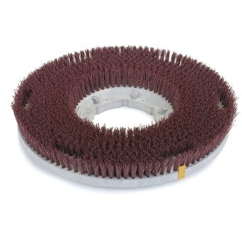 Brush - 13 Inch 500 Grit - Nobles - 603160