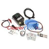 Battery Charger Kit - 24 Volt - 9005738