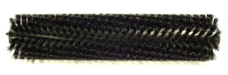 Cylindrical Brush - 36 Inch Stiff Poly - Tennant - 374043