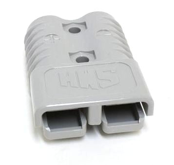 Battery/charger Connector Plug