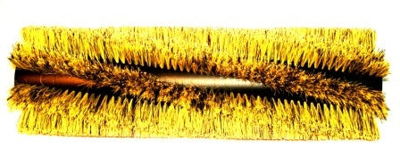 Main Broom - 42 Inch Proex/wire - Powerboss - 3305662