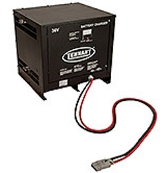 Battery Charger - 36 Volt - 398292