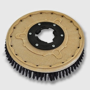Brush - 17 Inch Poly - Nobles - 1019262