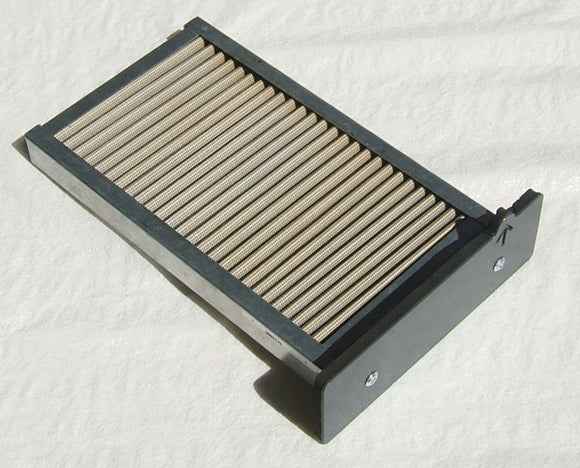Air / Vacuum Filter - Tennant - 9003179