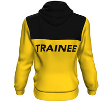 Load image into Gallery viewer, Trainee Pullover Hoodie