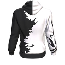 Load image into Gallery viewer, Fairy Tail Gray Hoodie