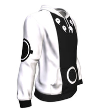 Load image into Gallery viewer, Naruto Six Path Hoodie