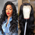 Lace Wig Lace Front Wig Invisible Lace Front Human Hair Wigs Body Wave Pre Plucked Lace Wig