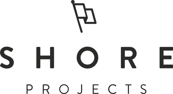 Shore Projects