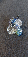 Load image into Gallery viewer, Seahorse Pendant