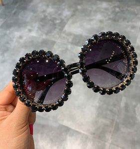 Bubble Shades