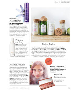 Wireltern Magazine Featured Products