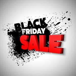 Black Friday Sex Toys Deals