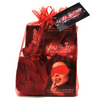 You & Me Game Bundle with Blindfold and Bed of Roses