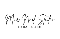 Mar Nails Studio