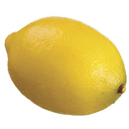 Limon - Amarillo