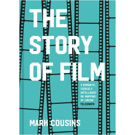Story Of Film Revised Ed