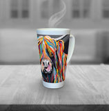 Steven Brown Art - Mugs hauts
