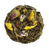 PekoeTea - Scottish Summer Fruits Green Tea (40grs)