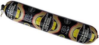 Macleod & Macleod Original Stornoway Black Pudding - 1.3kgs