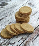 Maclean's Bakery - Traditional Hebridean Oatcakes (150grs)