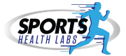 Sports Health Labs