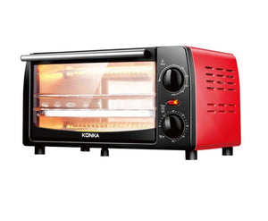 Mini Toaster Electric Oven