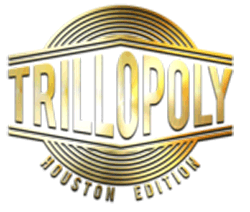 Trillopoly