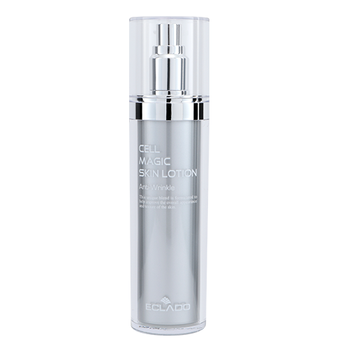 Cell Magic Skin Lotion 140ml